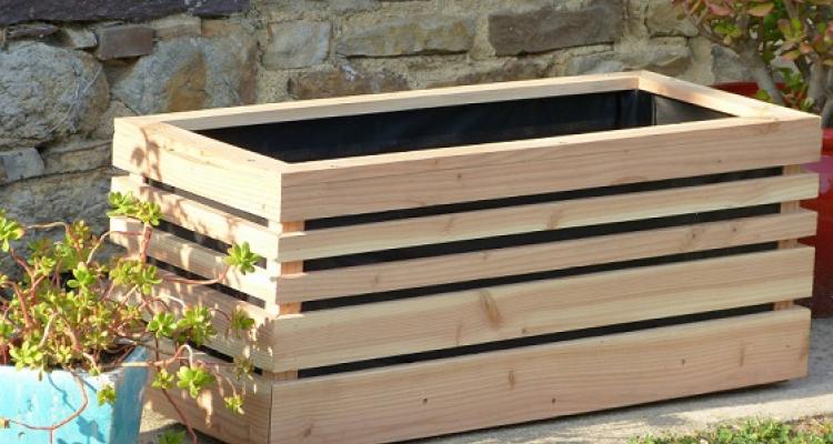 Equipement de jardin en bois jardi bois cr ation - Equipement de jardin ...